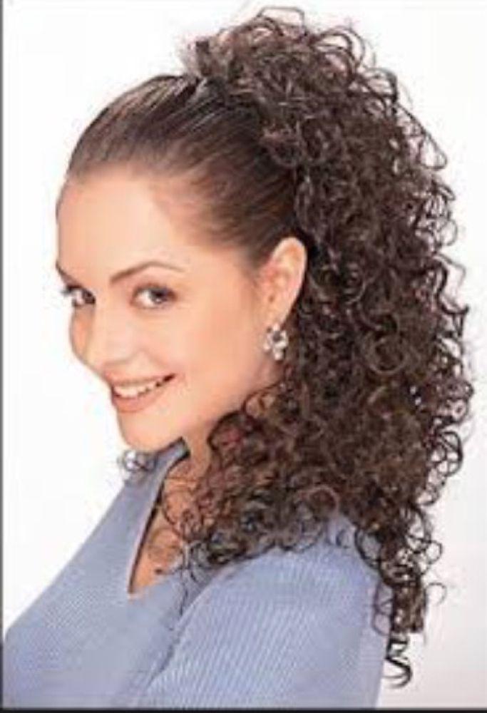 Прически на средний волос с мокрым эффектом