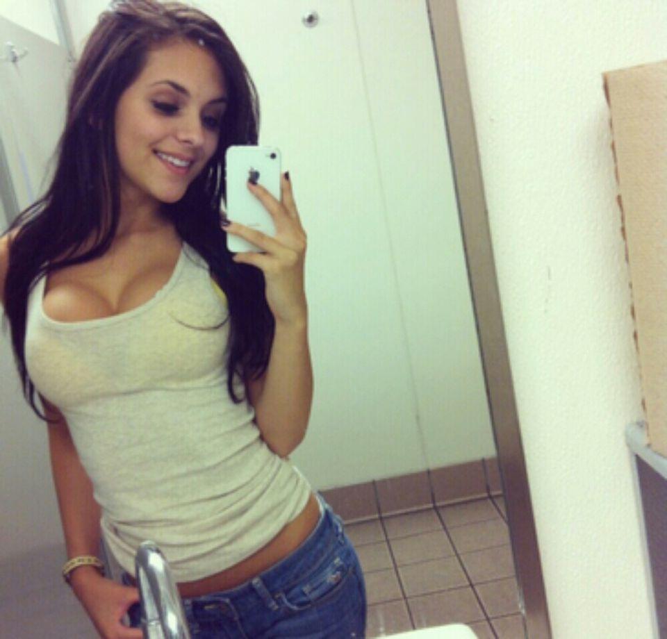Про девушку с 3 размером груди 26 фотография